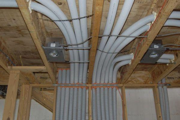 sistema-ventilyacii-zagorodnogo-domaD2A28A3F-0EC3-232A-B767-B3F0A5365DB2.jpg