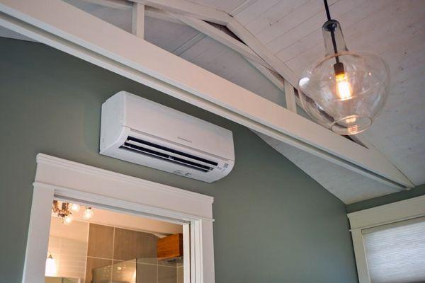 kondicioner-v-kvartite-12E1018A3-E0D5-025A-BBCE-7A0B39EB020F.jpg