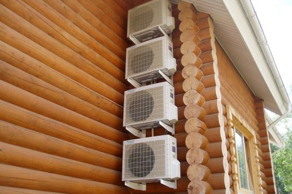 kondicioner-domaa9db46a-fd78-cf34-16d7-dec9e6fb40f024C08CD0-543C-17B7-CC7C-82D17F09E76C.jpeg
