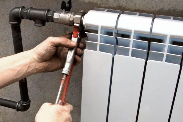 montag-radiatorov-otopleniyaA3EC970C-8FBE-201F-0027-62020F128A87.jpg