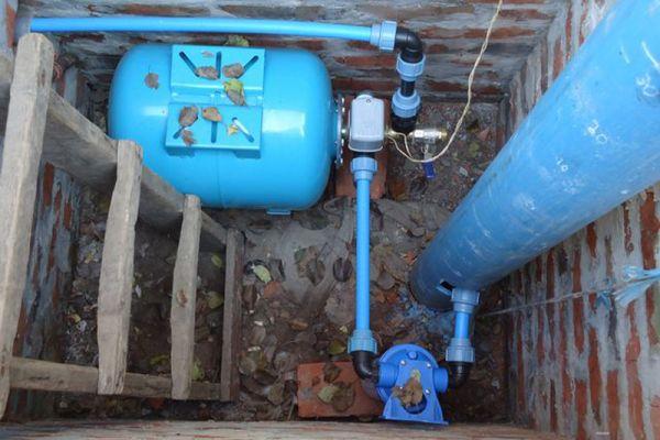 skolko-stoit-provesti-vodu-i-kanalizaciyu-v-chastnom-domeA3E81BE3-2386-3535-0D1D-CA73FA31A1CB.jpg