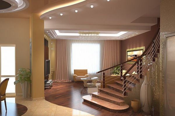 dizajn-interer-doma-vnutri21DA4CE8-4002-D020-486D-46A309E05AB1.jpg