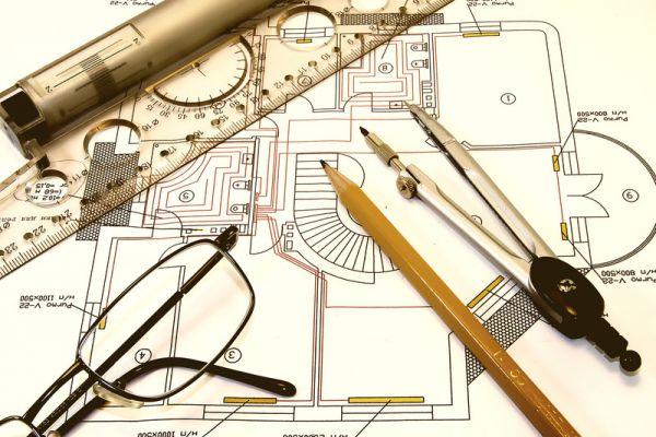 architecture-drawing12448F08-BB6B-9603-827F-48E93FD261FF.jpg