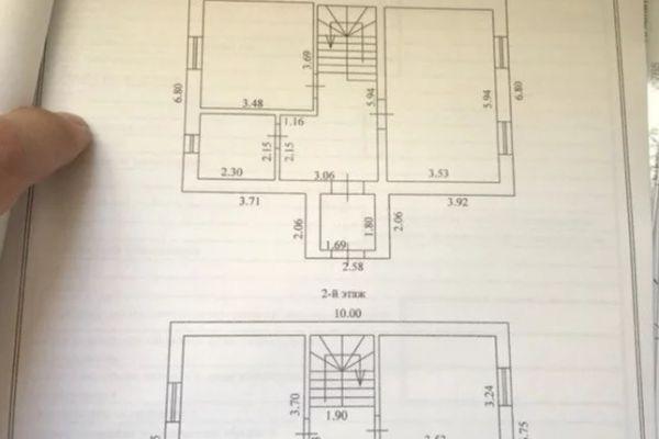 44227192768CB00733-5D8E-1611-4AB9-D34795297C94.jpg