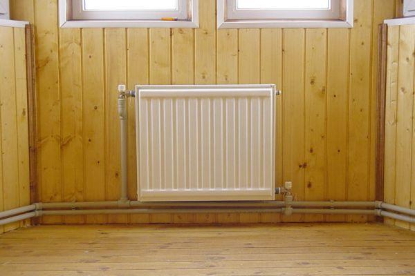 radiator-dom25BC862E-0F72-99CE-4F3D-777A66A6F363.jpg